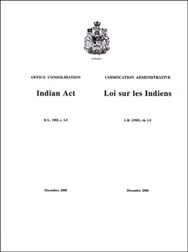 Governance - Indian Act.jpg