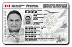 Governance - Indian Status Card_2.jpg